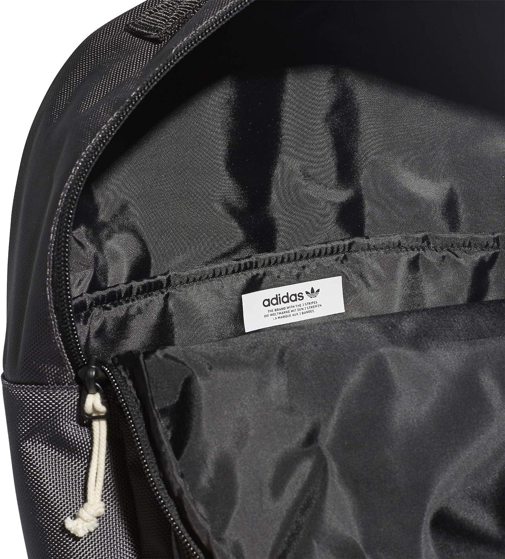 Adidas Originals Atric Classic Backpack