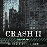 Crash II: Highrise Hell