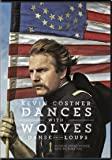 Dances With Wolves 25th Anniversary (Bilingual)