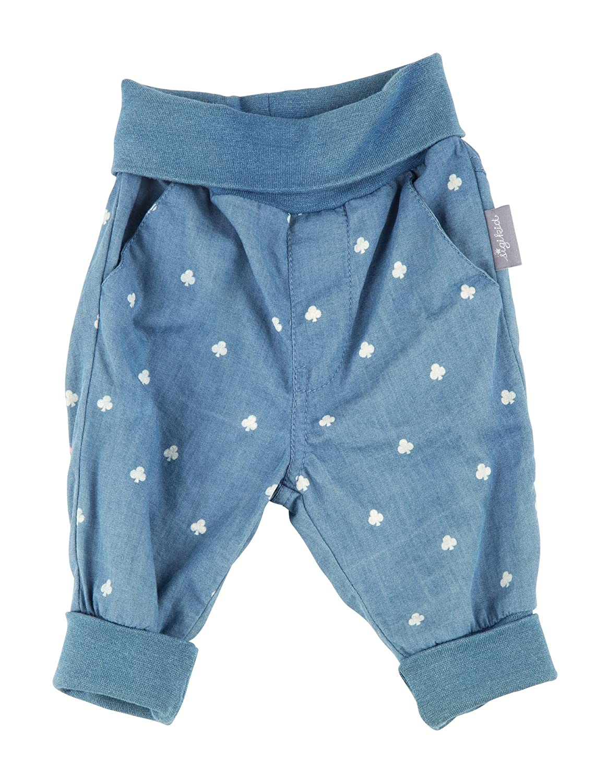 Sigikid Jeans, Baby, Vaqueros para Bebés 116606