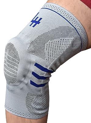 Active Relief Knee Brace Review