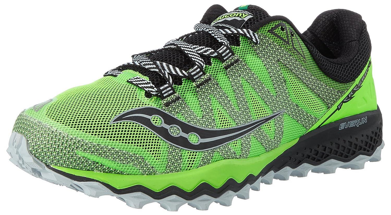 Saucony Peregrine 7 Zapatillas de Running para Asfalto para Hombre