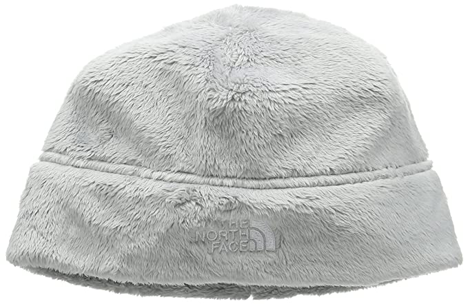 f5a0e3ec5eeef The North Face L/XL Denali Thermal Beanie at Amazon Women's Clothing store: