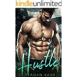 Hustle (American Heroes)