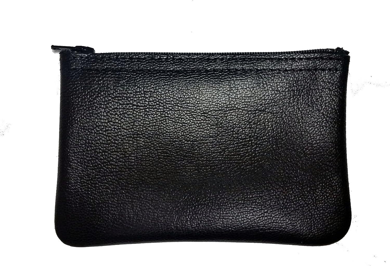 San Diego Padres baseball handmade zipper fabric coin change purse card holder