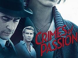 Crimes of Passion Season 1