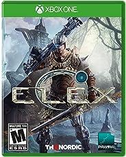 Elex - Xbox One Standard Edition