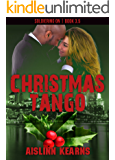 Christmas Tango: (Soldiering On #3.5)