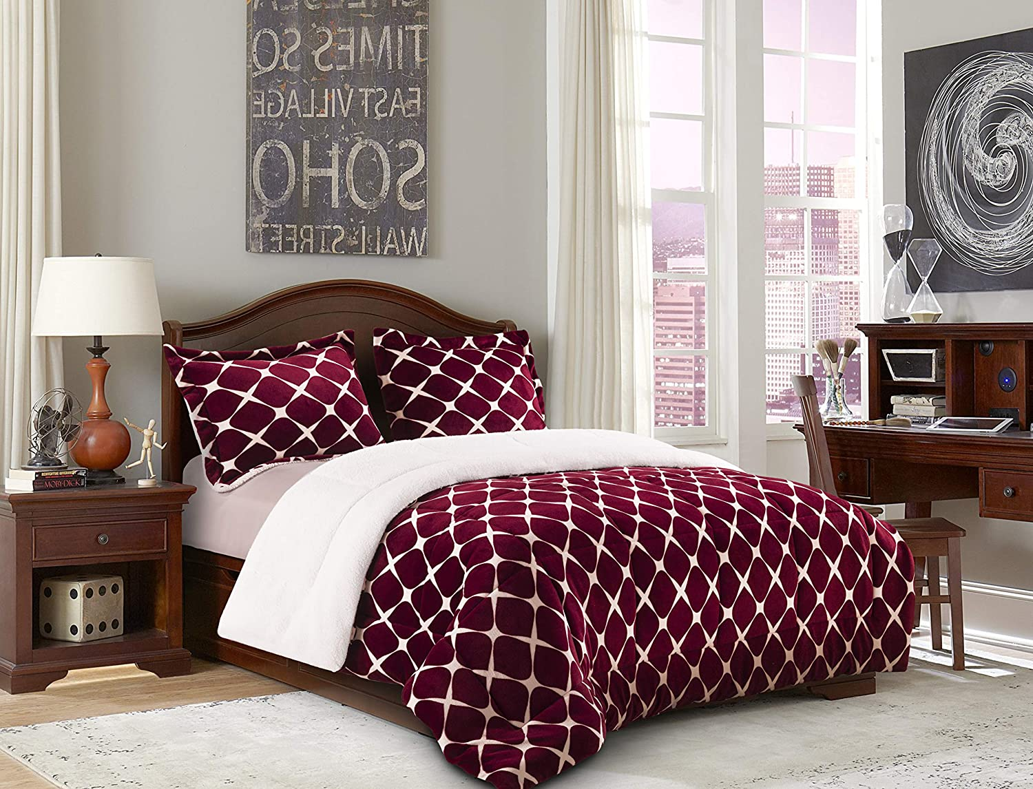 Bedding Basics Online Sale Ease Bedding With Style
