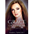 Grace of Vernow: An Eldentimber Novelette (The Eldentimber Series)