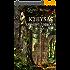 Les sept collines (T2, Fantasy Romance, Fantasy Ado) (Les chroniques de Kthysas)