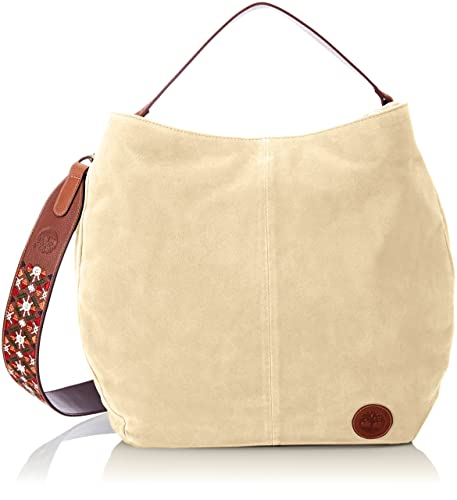 Womens Tb0m5560 Shoulder Bag Timberland