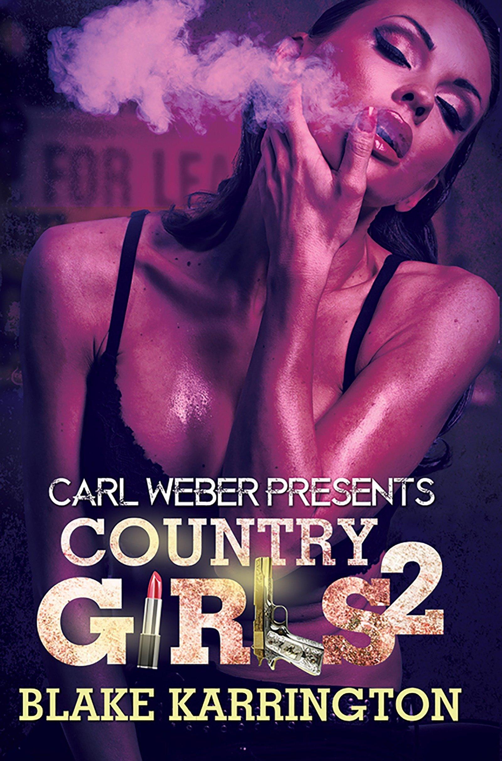 Country Girls 2 pdf epub