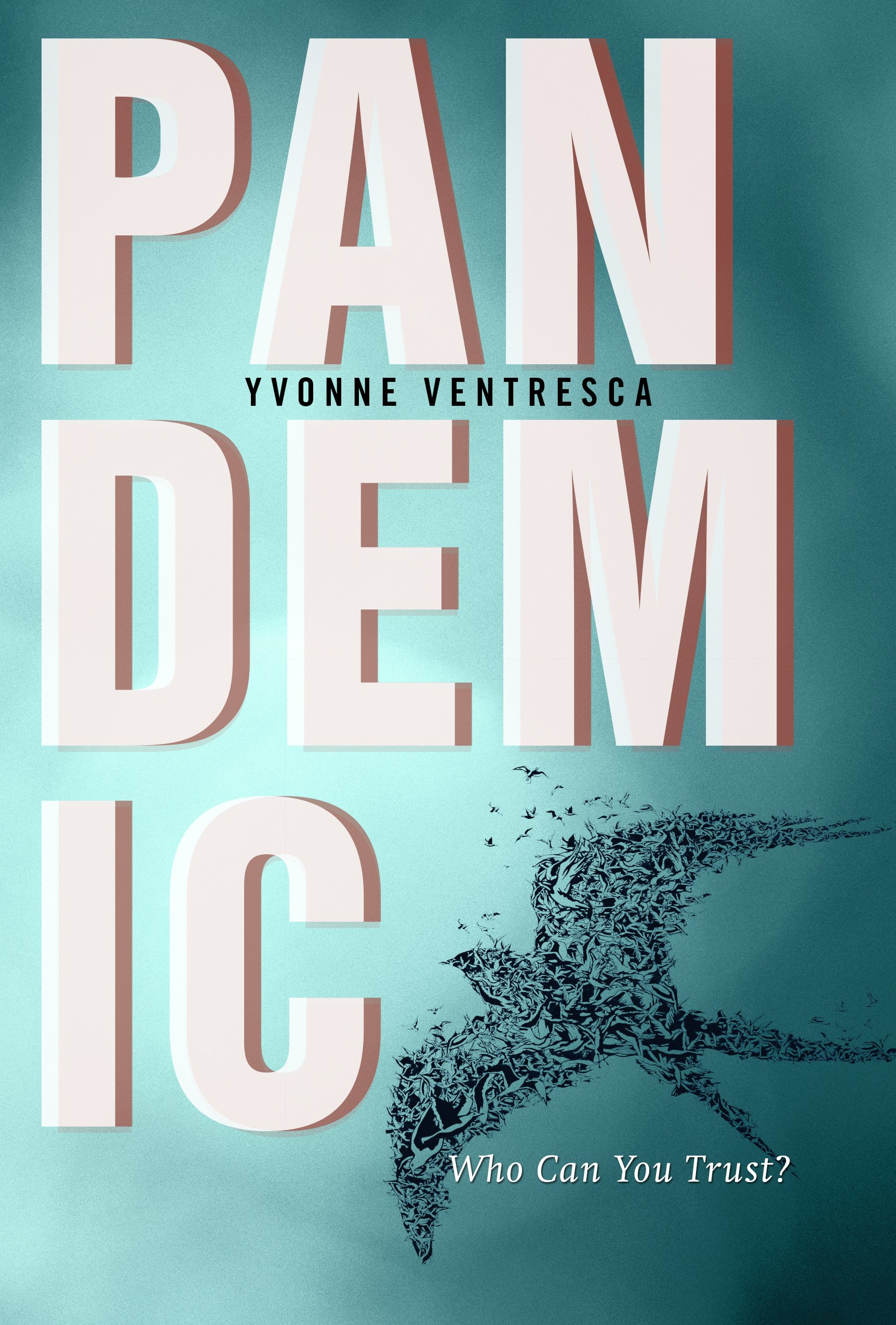 Download Pandemic PDF ePub fb2 book