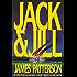 Jack & Jill: Un caso di Alex Cross