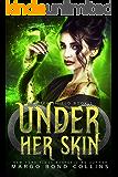 Under Her Skin (Shifter Shield Book 1)