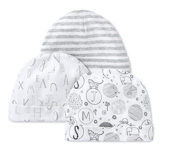 f2965120432a8 Amazon.com  Lamaze Organic Baby Baby Girls  Pure Organic Cotton ...