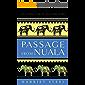 Passage from Nuala (The Inspector de Silva Mysteries Book 6)