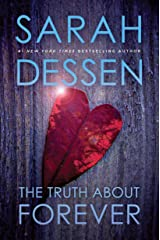 The Truth About Forever Paperback