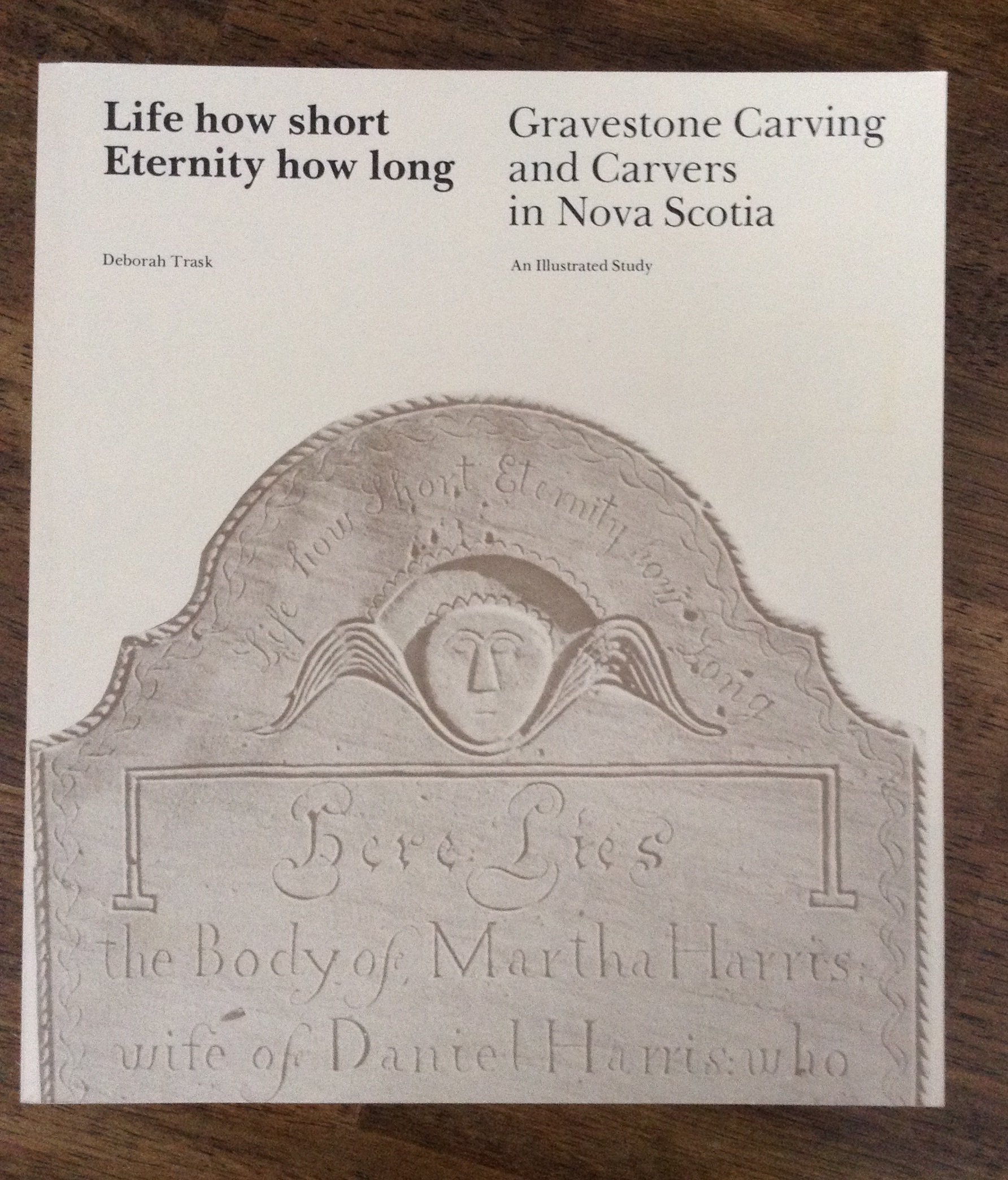 Amazon In Buy Title Life How Short Eternity How Long Gravestone Carvin Book Online At Low Prices In India Title Life How Short Eternity How Long Gravestone Carvin Reviews Ratings