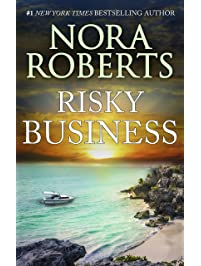 Amazon kindle ebooks kindle store literature fiction risky business a passionate novel of suspense fandeluxe Image collections