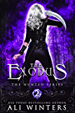 The Exodus (The Hunted series Book 2)