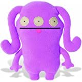 Uglydoll Limited-Edition Citizen No.4 Quippy