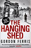 The Hanging Shed
