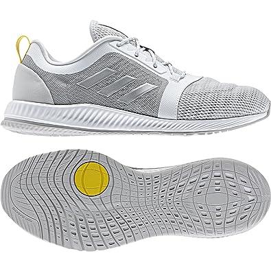 Adidas Damen Cool Tr Multisport Indoor Schuhe Grau 38 EU