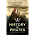 "HISTORY OF PIRATES – True Story of the Most Notorious Pirates: Charles Vane, Mary Read, Captain Avery, Captain Teach ""Blackbeard"", Captain Phillips, Captain ... Edward Low, Major Bonnet and many more"