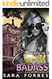 Countess Badass: A Modern Aristocracy Billionaire Romance (Endowed Book 4)