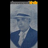 El triunfo del amor y otras novelas cortas de Francisco Ramos Sánchez. (Clásicos de la historia y literatura utuadeña) (Spanish Edition)