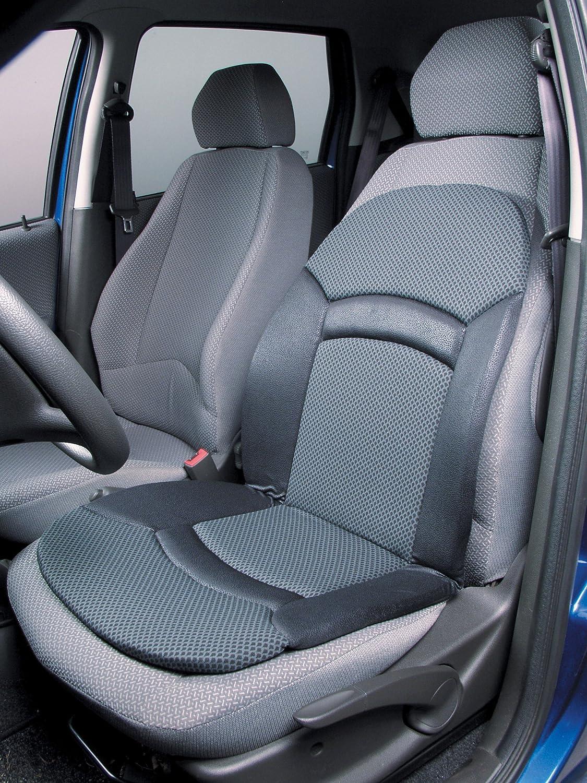 Unitec 75729 Trend Seat Cover Anthracite