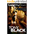 Long Way Down: A gripping and twisty suspense thriller you'll find impossible to put down (Gus Dury)
