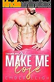 Make Me Lose (Bayshore Book 1)