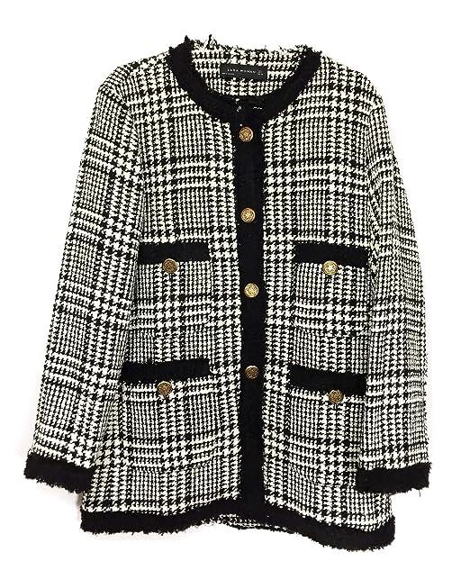 Amazon.it: ZARA Donna: Abbigliamento