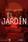 El jardín (Spanish Edition)