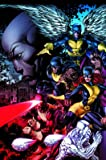 X-Men: Legacy - Divided He Stands TPB (Graphic Novel Pb)