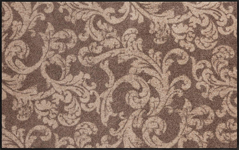 Salonloewe Fußmatte waschbar Ethno Impressions Sophie 75x120 cm SLD1150-075x120