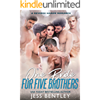 One Bride for Five Brothers