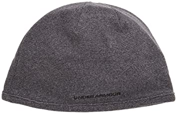 a4e1676f952ac Under Armour Men s Survivor Fleece Beanie