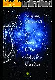 O som das estrelas caídas (Versos encantados Livro 1)
