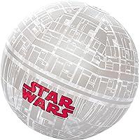Bestway 91204 Star Wars Çocuklar İçin Deniz Topu (91204)