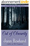 Out of Obscurity (English Edition)