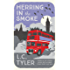 Herring in the Smoke (The Herring Mysteries)
