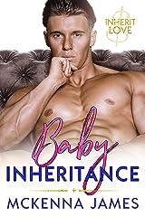 Baby Inheritance Kindle Edition