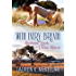With Every Breath (Bindarra Creek A Town Reborn Book 5)