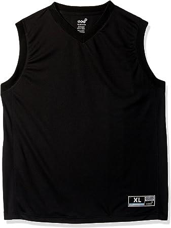 Outerstuff NCAA Cincinnati Bearcats Youth Boys Fashion Basketball Jersey Large Black 14-16