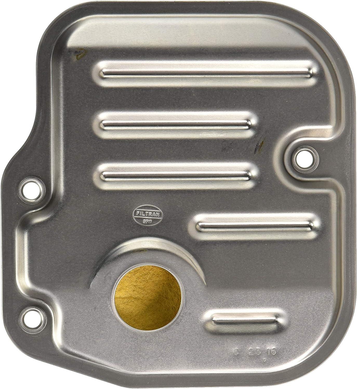 Auto Trans Filter ACDelco Pro 29542833
