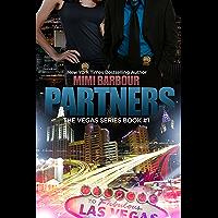 Partners (Vegas Series Book 1)